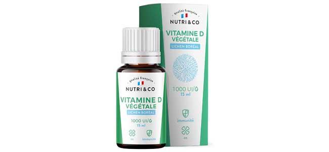 vitamined